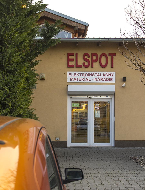 32e6c786c8cad Elspot-obchod-senec-01